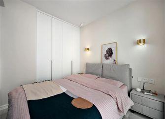 50平米小户型其他风格卧室图片