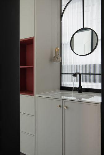 110平米新古典风格卫生间装修案例