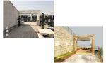 3-5万140平米别墅欧式风格阁楼图片