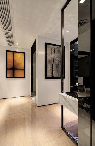 70平米三宜家风格其他区域设计图