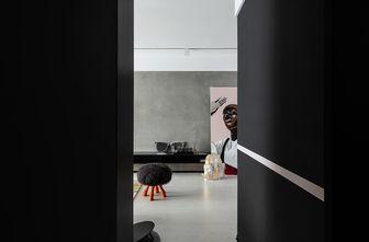 110平米混搭风格走廊装修图片大全
