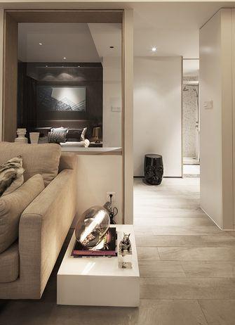 60平米一室一厅欧式风格其他区域图片