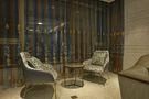 140平米复式其他风格阳光房装修案例