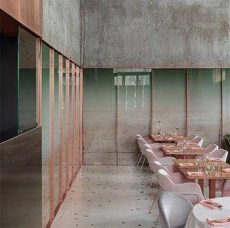 140平米新古典风格卧室图
