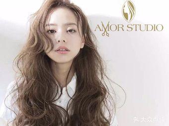 Amor Studio(品质店)