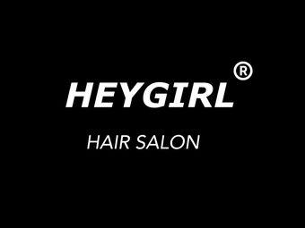HEYGIRL SALON(万达店)