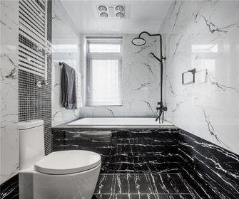 120平米三室两厅其他风格卫生间装修图片大全