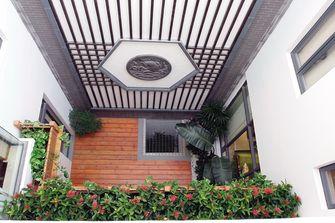 90平米东南亚风格其他区域图片大全