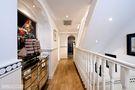 富裕型140平米复式地中海风格楼梯图片大全