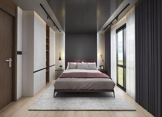 其他风格卧室装修效果图