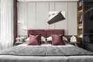 120平米三欧式风格卧室图