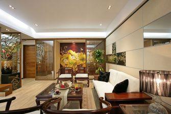 四房中式风格图