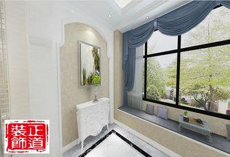 140平米别墅法式风格阳台图片大全