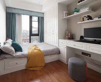 140平米三室两厅美式风格其他区域图片大全