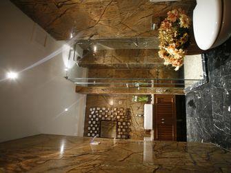 130平米四室两厅东南亚风格其他区域装修图片大全