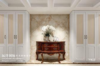 140平米三室三厅美式风格其他区域欣赏图