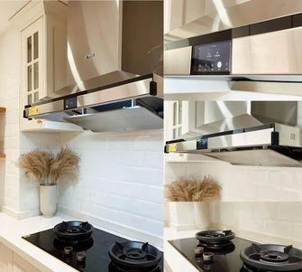 30平米以下超小户型其他风格厨房装修案例