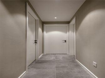 120平米三室一厅宜家风格走廊效果图
