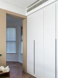 130平米四室两厅混搭风格卫生间欣赏图