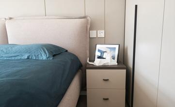100平米四室两厅现代简约风格卧室图
