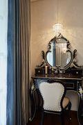 120平米三室两厅新古典风格梳妆台效果图