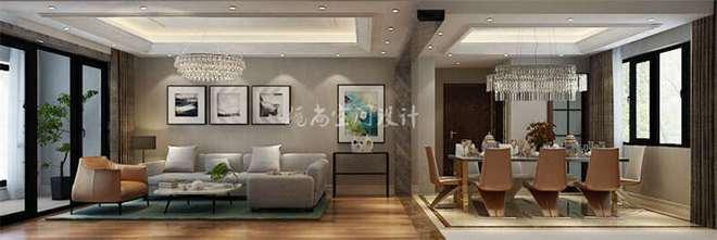 3-5万80平米一室两厅宜家风格餐厅图片大全