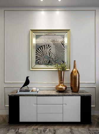 110平米四室两厅其他风格玄关图片