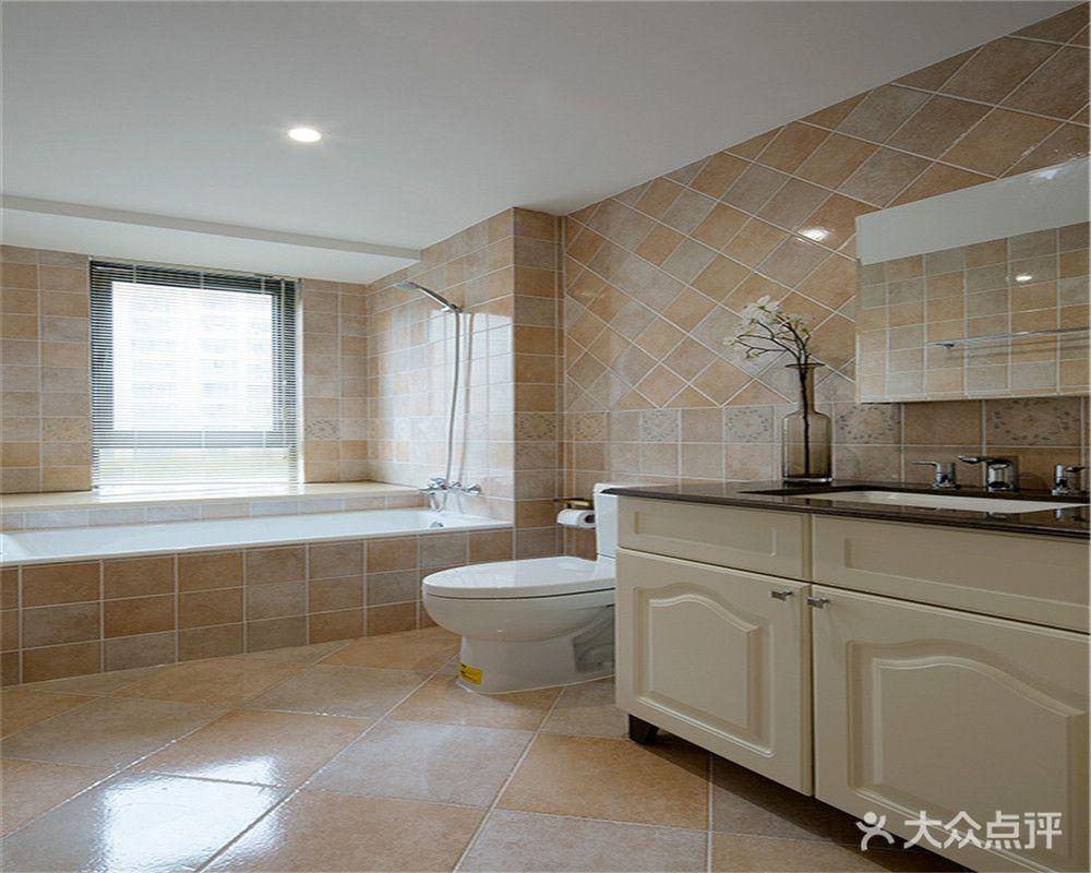 浴缸的材质有哪些?浴缸怎么安装?