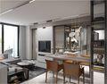 70平米公寓其他风格餐厅装修效果图