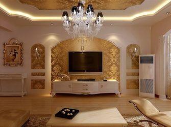 两房欧式风格图片