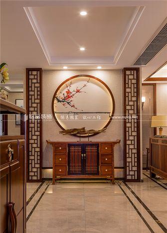 140平米四室两厅其他风格玄关图片