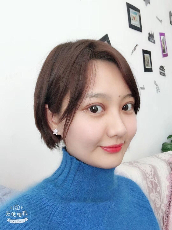 郑州元素美学四维双眼皮 项目分类:眼部整形 双眼皮 切开双眼皮