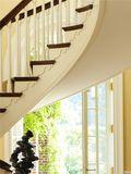 富裕型140平米复式法式风格楼梯效果图