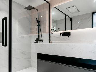 120平米一室两厅其他风格卫生间图片