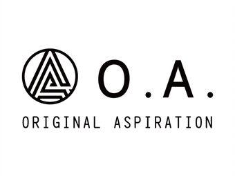 O·A·SALON