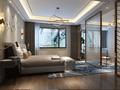 140平米别墅美式风格其他区域设计图