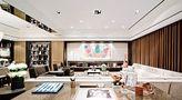 豪华型140平米四室六厅东南亚风格客厅装修效果图