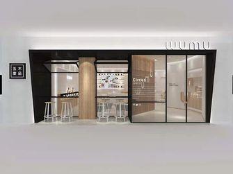 100平米一居室其他风格其他区域图片大全