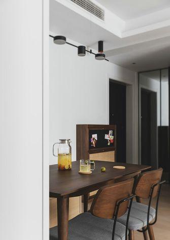 70平米三室两厅宜家风格其他区域图