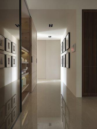 80平米其他风格走廊图片