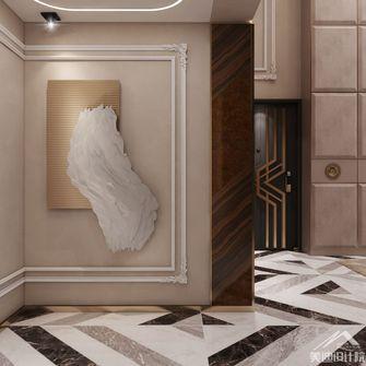 140平米复式其他风格玄关欣赏图