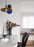 80平米三室两厅宜家风格其他区域欣赏图