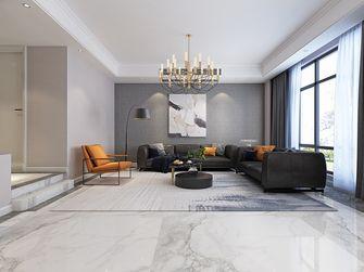 140平米别墅现代简约风格其他区域欣赏图