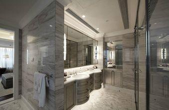110平米三法式风格卫生间装修效果图