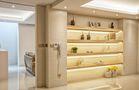130平米三室两厅宜家风格储藏室装修效果图
