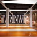 豪华型140平米中式风格楼梯图片