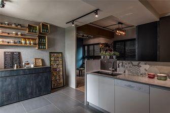 140平米四室两厅其他风格厨房装修图片大全