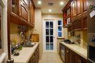 四房现代简约风格设计图