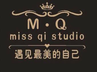 M.Q 日式 美甲美睫工作室