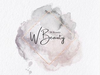 W·Beauty美甲美睫